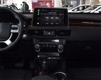 9'' inch Android 8.0 Car Stereo Multimedia Player For KIA KX7 GPS Navigation Radio Support Carplay Wifi USB