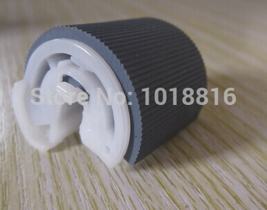 Free shipping OEM new high quatily for for HP2100 2200 2300 Pick Up Roller-Tray'1  RB2-2900-000 RB2-2900 on sale