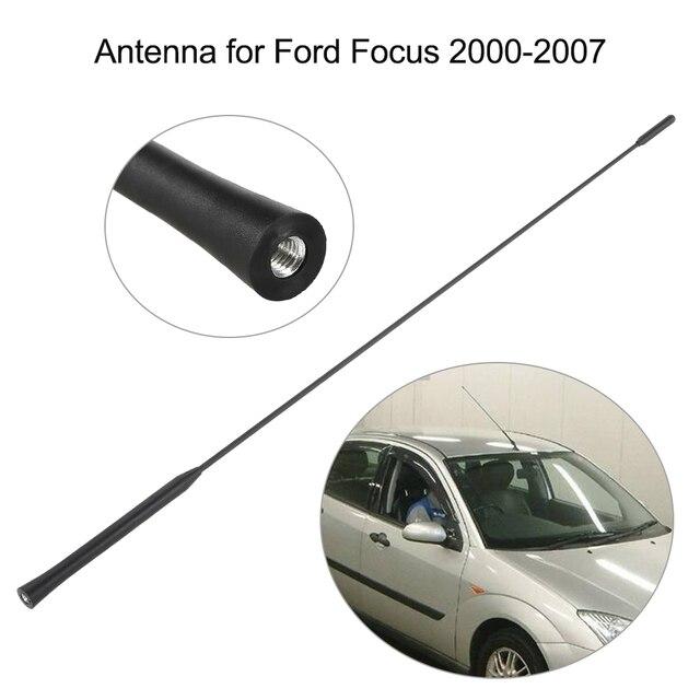 """Mât d'antenne de toit AM/FM 21.5 """"pour Ford Focus 2000-2007 98BZ18A886AA-CR198"""