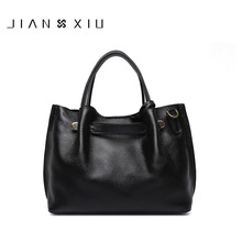 Genuine Leather Bag Luxury Handbags Women Bags Designer Handbag Bolsa Sac a Main Bolsos Mujer Bolsas Feminina 2017 Tassen Tote