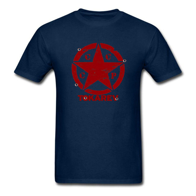 ea18499ca7 US $23.0  TOKAREV TT 33 LOGO T Shirt Classic Soviet Union Pistol Logo Tee  euro sizeS XXXL-in T-Shirts from Men's Clothing on Aliexpress.com   Alibaba  ...