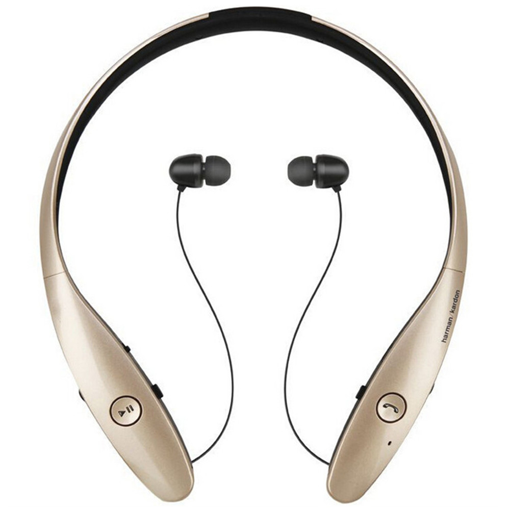 hbs 9 604 081 Amazon has the lg hbs-750 tone pro bluetooth stereo headset (black)for a low $2481 free shipping on orders over $49, or free shipping with amazo.