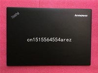 New Original Lenovo ThinkPad X1 Carbon GEN 2\3 20A7 20A8 Touch LCD Shell Top Lid Rear Cover 04X5565