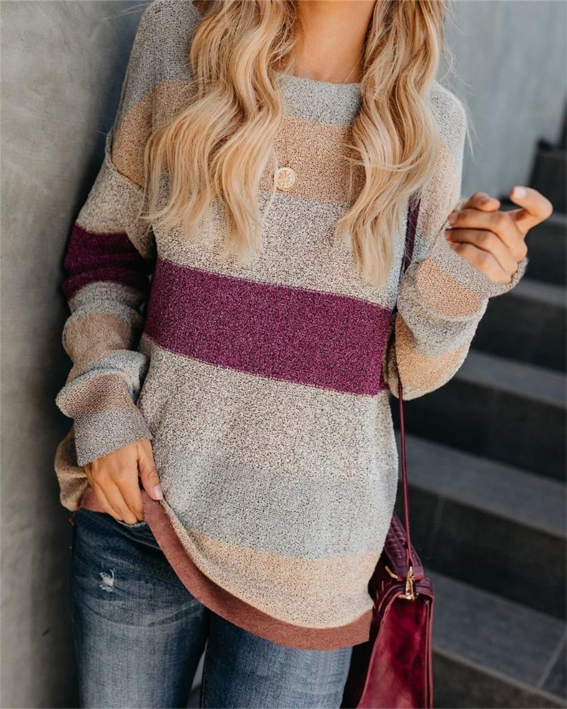 Autumn Maternity Sweater Pregnancy Clothes Fashion Spelling Knit Sweaters Bodysuit Winter Maternity Jumper For Pregnant Women