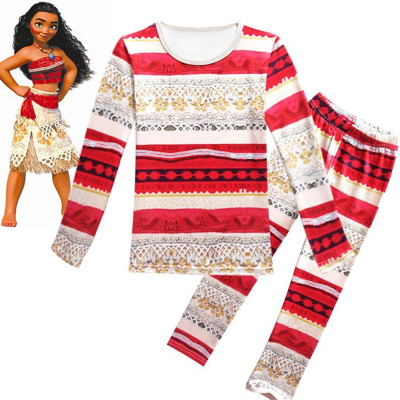 d114e803f708e Vente en Gros maui pyjama Galerie - Achetez à des Lots à Petits Prix maui  pyjama sur Aliexpress.com