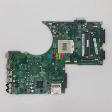 цены на for Toshiba Satellite P70 P75 Series A000241250 DA0BDBMB8F0 REV : F Laptop NoteBook PC Motherboard Mainboard Tested  в интернет-магазинах