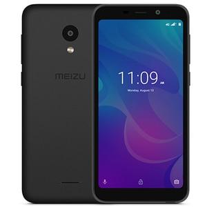 Image 4 - Meizu C9 Pro M9C смартфон с четырёхъядерным процессором, ОЗУ 3 ГБ, ПЗУ 32 ГБ, 5,45 дюйма, 13 МП, 3000 мАч