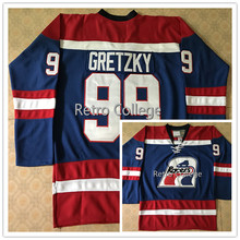 Buy gretzky hockey and get free shipping on AliExpress com
