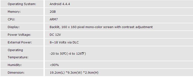 Y}5N_ITJ]V8%JS9{82JA`PG