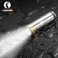 LUMINTOP Торпедо 007 Max520 Люмен Фонарик Брелок EDC LED Мини Факел с Cree XP-L V5