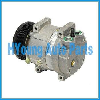 96539389 20-22025-AM compressore auto di ca per Chevy Aveo/Pontiac Onda 1.6L 04-08