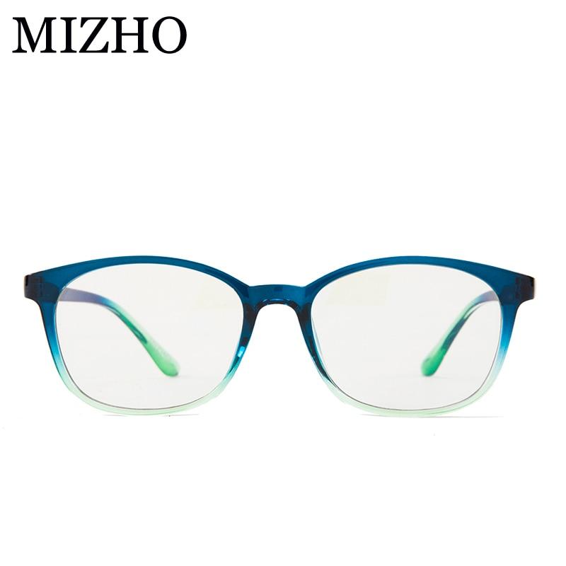 MIZHO Penyaringan Blu-ray Melindungi Penglihatan Superstar Kacamata - Aksesori pakaian - Foto 3