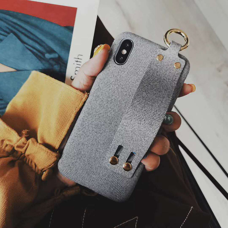 for iphone xs max luxury Case