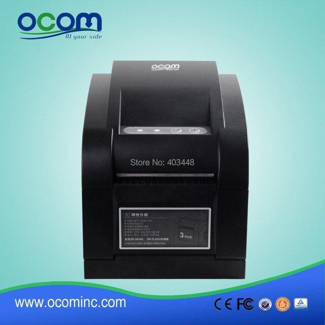 Обои для рабочего Label Код Принтер с Отличным Головку Принтера Штрих-Кода