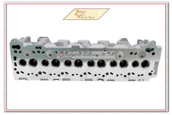 908 503 RD28 RD28-T Bare Cylinder Head For Nissan patrol GR station wangon NS010S 019031 50003155 908503 2.8 TD SOHC 12v 1989-