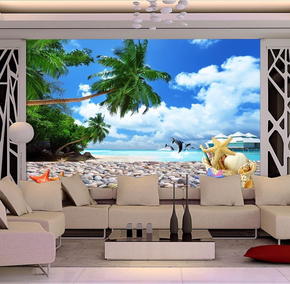 Best 3d wallpaper for living room for 3d wallpaper for living room in dubai