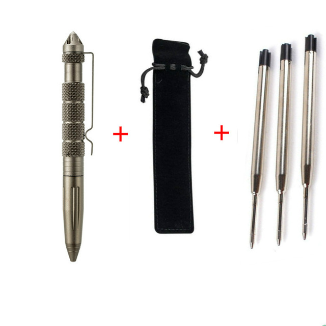 High-quality-defensive-tactical-pen-self-defense-pen-multi-function-aviation-aluminum-alloy-non-slip-portable.jpg_640x640 (1)