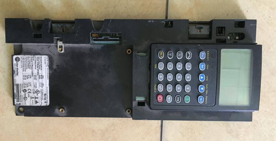 где купить  Frequency converter 700 193134-B02 T shelf panel tray communication board transfer board 193136  дешево