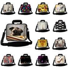 13 14 15 17 ноутбук сумка Chromebook случае 7 10 11.6 12 планшет сумка для Xiaomi Тетрадь Air chuwi Lapbook Air 14.1″