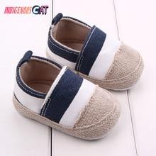 Brand New Pram Newborn Toddler Baby Girls Boys Kids Infant F