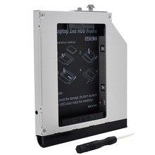 HP COMPAQ 6510B SATA TREIBER WINDOWS 7