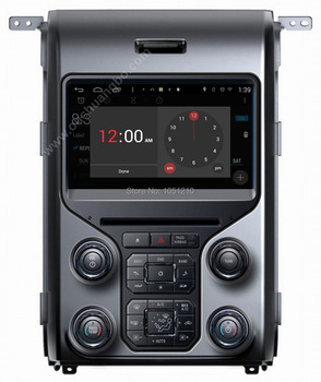 S8 3 גרם Smartphone Bluetooth חכם שעון אנדרואיד 4 4 MTK6572 Dual Core GPS  2 0MP מצלמה WCDMA WiFi MP3