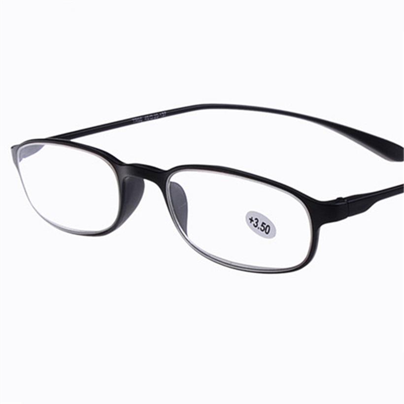 Womens Reader Sunglasses  por small round reading glasses small round reading