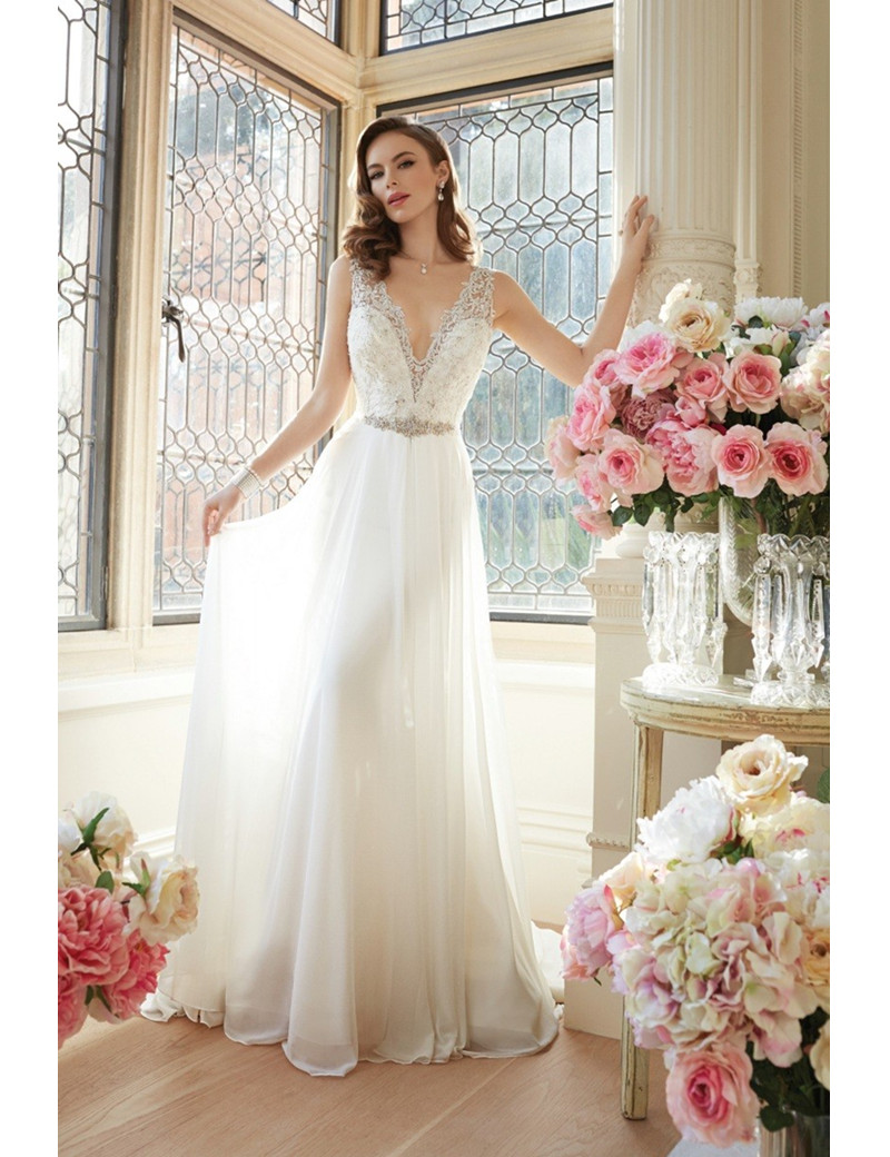 Compare Prices on Cotton Wedding Dress- Online Shopping/Buy Low ...