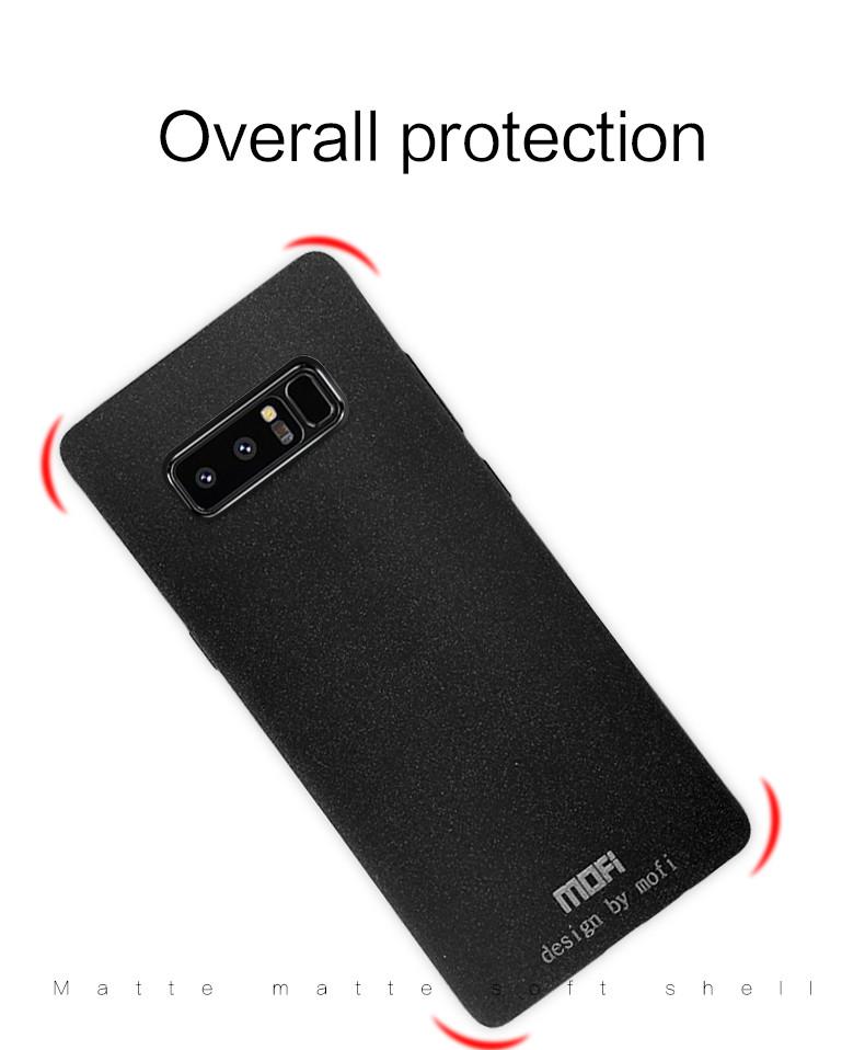 Samsung-Galaxy-Note-8_06