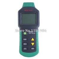 Mastech MS5908 RMS Circuit Analyzer Tester Compared w/ IDEAL Sure Test Socket Tester 61 164CN 110V or 220V RCD GFCI Sockets Test