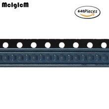 Free shipping 0.2W Zener diode SOD-523 2.4V-47V 32values*20=640pcs