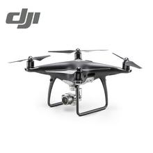 Drone dji phantom 4 pro cámara 1080 p con 4 k de vídeo rc helicóptero fpv quadcopter paquete estándar oficial autorizado distribuidor