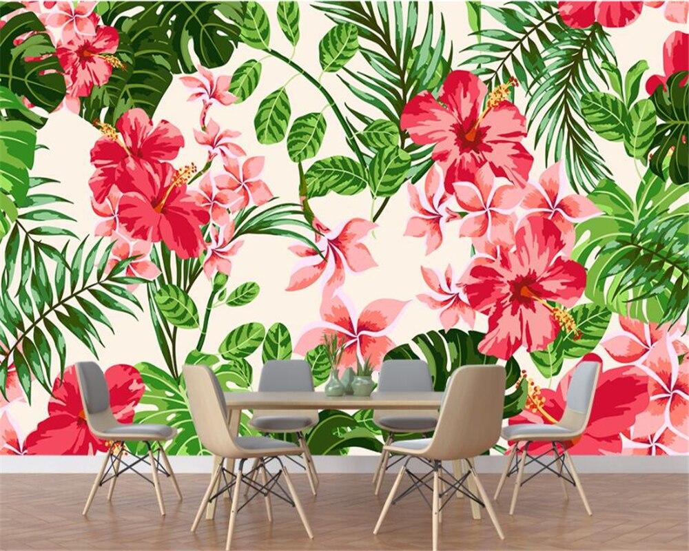 Download 6000 Wallpaper Bunga Segar HD Terbaik
