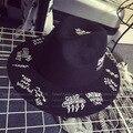 Kesebi 2017 Новая Горячая Мода Женский Британский Стиль Шерстяные Панельная Шапки Шляпы Женщины Корейского Алфавита Печатных Граффити Шляпы