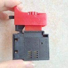 B0350 электродрель скорость переключатель электронные регулируемый — скорость для Bosch GBM13RE GBM10RE GBM350RE аксессуары