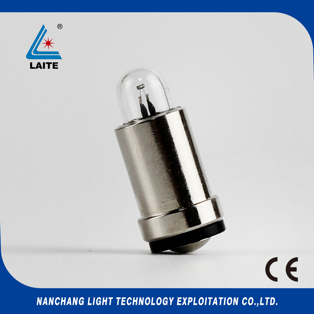 welch allyn 08500 3.5V Lumiview faruri iluminare faruri welchallyn - Accesorii de iluminat