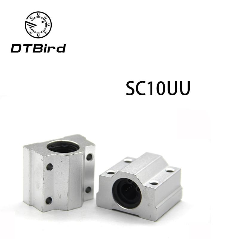 S6903-2RS 17x30x7 mm QTY 4 Hybrid Ceramic Ball Bearing ABEC-5 YELLOW 6903RS