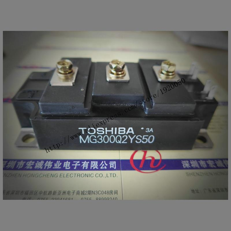 ФОТО MG300Q2YS50  module Special supply Welcome to order !