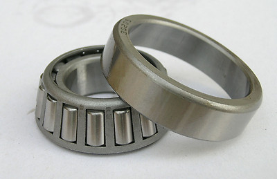 Inch Tapered Roller bearings 11749/11710 0.6875 x 1.5700 x 0.5450 11749/10 IMPERIAL TAPER ROLLER WHEEL BEARING 5pcs auto wheel bearing size 40x68x22 tapered roller bearing china bearing 33008