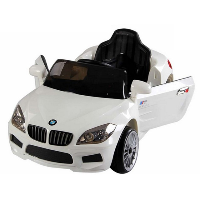 hot new style factory direct sale kids car driving toytoy cars for kids to
