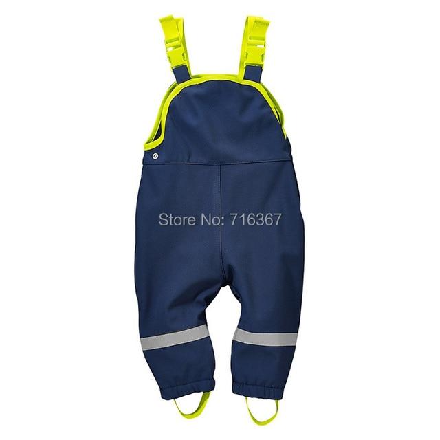 31ebea5d6 Free Shipping topomini baby kids baby boys softshell pants ...