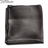 Wholesale 127x91cm Carbon Fiber Cloth Fabric 2x2 Twill 50 3k 0.25mm Thickness Carbon Fiber for Commercial Industry Repair