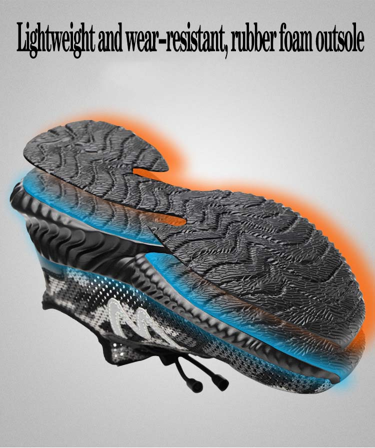 Light- men- and- women- protective- shoes- big- net- breathable- safety- shoes- insulated-shoes- light -steel- headgear -summer- non-slip -casual -sneakers (22)