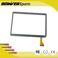 Free Shipping 9 6inch 10 5inch FHF096 001 MJK 0419 GT095PGKT960 V2 0 Tablet Pc Touch