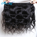 Alidoremi Hair 2 Bundles Brazilian Body Wave Virgin Hair Annabelle Hair 7A Brazilian Human Body Wave Virgin Hair Extensions
