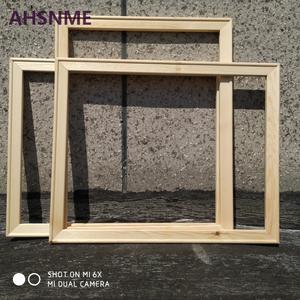 Best Top Digital Wooden Frame List