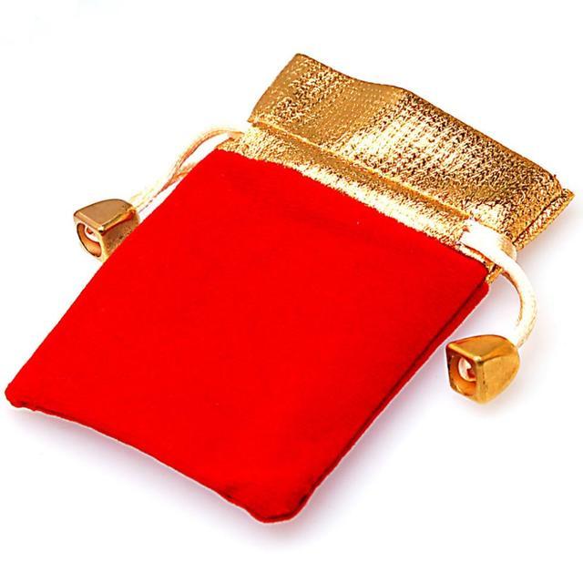 Aliexpresscom Buy 50Pcslot 79cm red and black drawstring