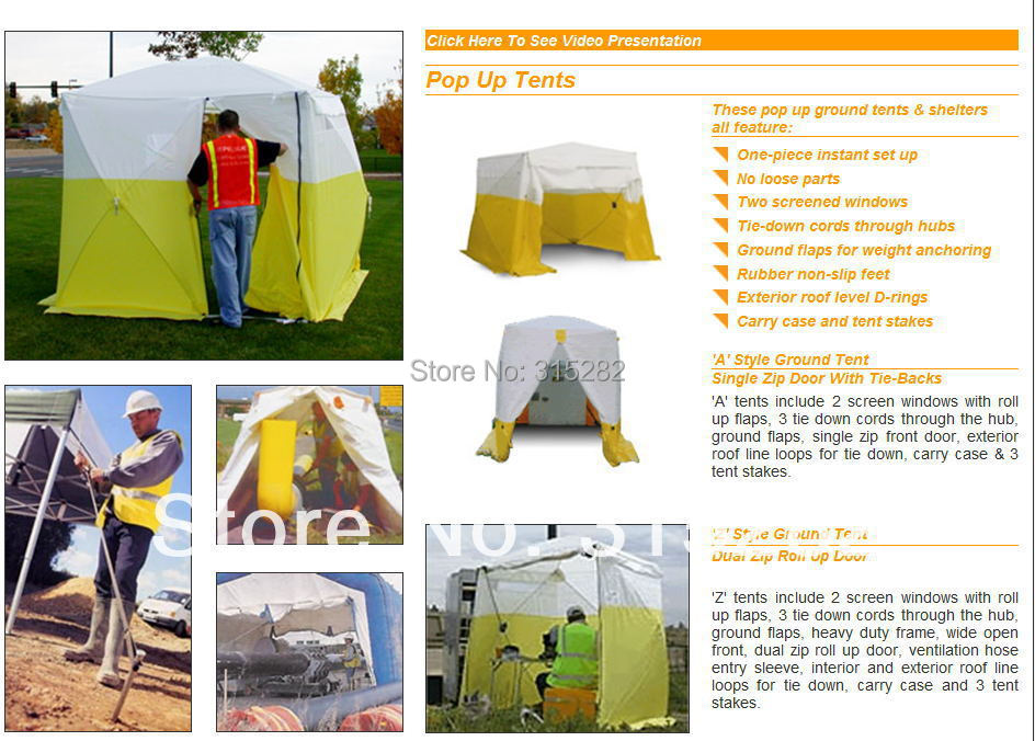 Zaltana Pop Up Tent With Inner High Quality At A Low & High Quality Pop Up Tents - Best Tent 2018