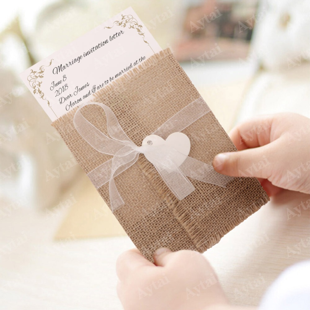 wedding invitations (14)