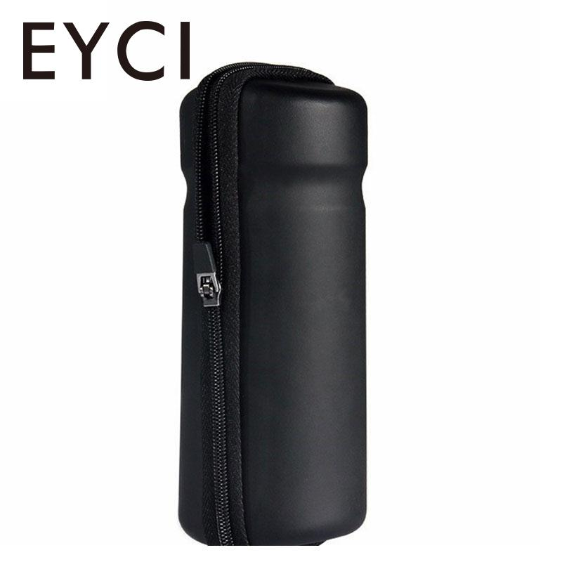 Cycling Tool Capsule Boxes Apply Bottle Can Store Keys Repair Tools Kit Set Glasses MTB Bike Storage Boxes Bicycle Tool Bag shelterlogic 15577 store it canopy rolling storage bag
